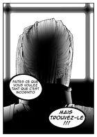 Haven : Глава 1 страница 20