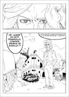 Haven : Глава 1 страница 23