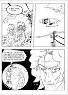 Haven : Глава 1 страница 26