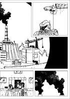 Haven : Глава 1 страница 28