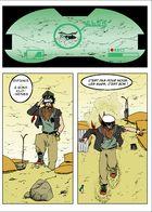 Haven : Chapitre 1 page 35