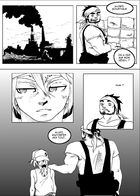 Haven : Глава 1 страница 36
