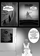 Haven : Глава 1 страница 38