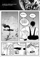 Haven : Chapitre 1 page 41