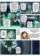 Les Heritiers de Flammemeraude : Chapitre 3 page 13