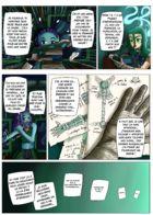 Les Heritiers de Flammemeraude : Chapitre 3 page 16