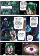 Les Heritiers de Flammemeraude : Chapitre 3 page 27