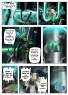 Les Heritiers de Flammemeraude : Chapitre 3 page 37
