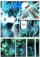 Les Heritiers de Flammemeraude : Chapitre 3 page 38