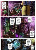 Les Heritiers de Flammemeraude : Chapitre 3 page 40
