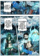 Les Heritiers de Flammemeraude : Chapitre 3 page 45