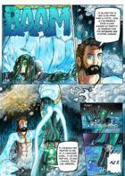 Les Heritiers de Flammemeraude : Chapitre 3 page 46