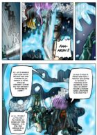 Les Heritiers de Flammemeraude : Chapitre 3 page 47