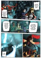 Les Heritiers de Flammemeraude : Chapitre 3 page 51
