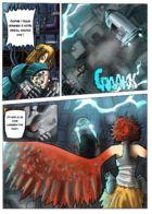 Les Heritiers de Flammemeraude : Chapitre 3 page 52