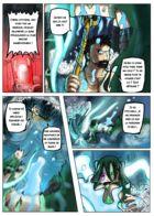 Les Heritiers de Flammemeraude : Chapitre 3 page 53