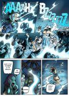 Les Heritiers de Flammemeraude : Chapitre 3 page 55