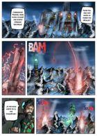 Les Heritiers de Flammemeraude : Chapitre 3 page 58