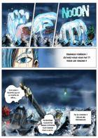 Les Heritiers de Flammemeraude : Chapitre 3 page 59