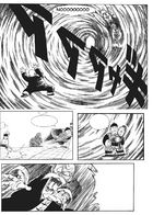 DBM U3 & U9: Una Tierra sin Goku : Глава 8 страница 5