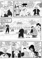 DBM U3 & U9: Una Tierra sin Goku : Capítulo 8 página 2