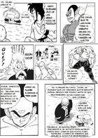 DBM U3 & U9: Una Tierra sin Goku : Capítulo 8 página 9