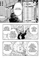 PAÏN  : Chapitre 7 page 17