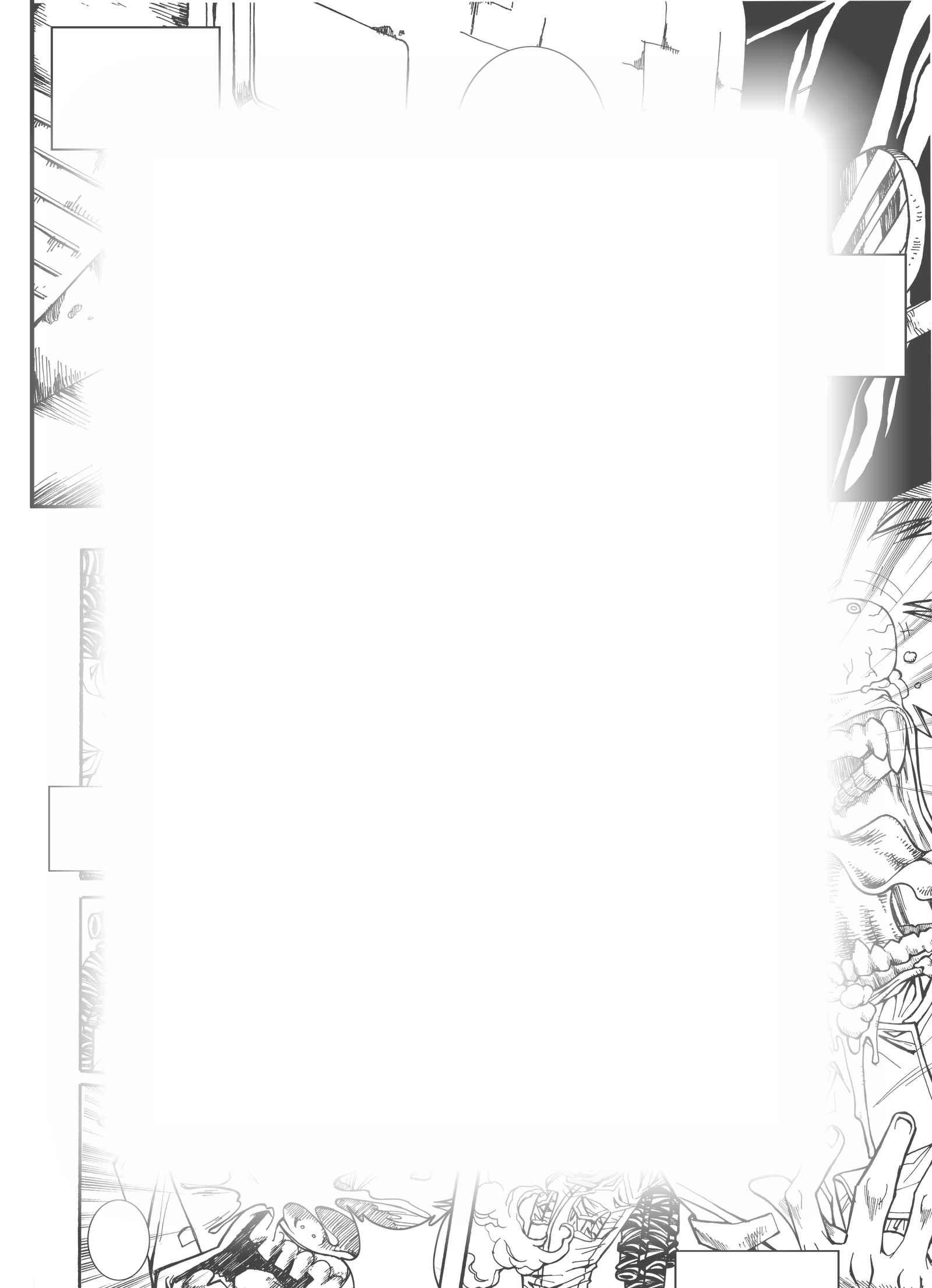 Run 8 : Capítulo 5 página 13