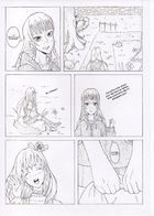 That girl who used to ~ pilote : Chapitre 4 page 2
