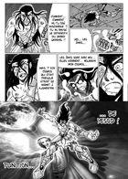 Saint Seiya : Drake Chapter : Chapitre 11 page 10