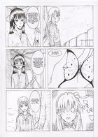 That girl who used to ~ pilote : Chapitre 5 page 12