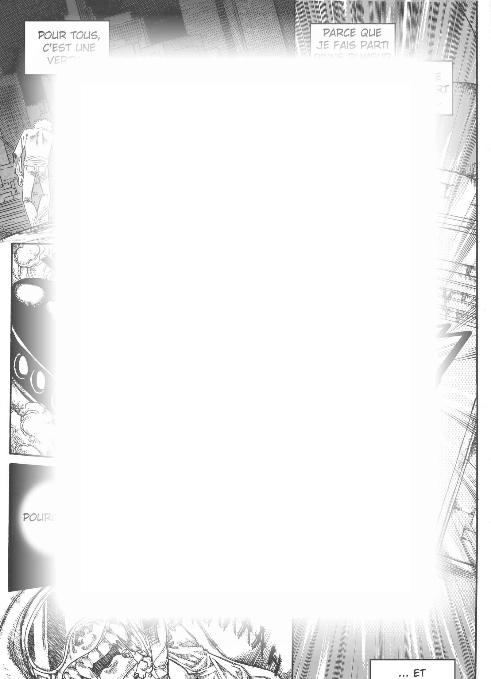 Run 8 (dark fantasy) : Chapitre 5 page 9