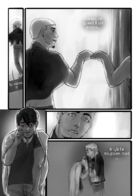 Only the Red Color : Chapitre 2 page 18