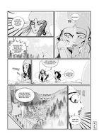 BKatze : Chapitre 25 page 18