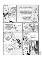 BKatze : Chapitre 25 page 19