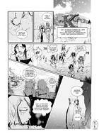 BKatze : Chapitre 25 page 22