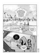 BKatze : Chapitre 25 page 23