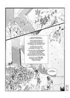 BKatze : Chapitre 25 page 24