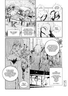 BKatze : Chapitre 25 page 25