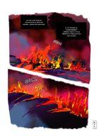 BKatze : Chapitre 25 page 8