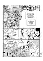BKatze : Chapitre 25 page 26