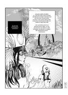BKatze : Chapitre 25 page 27