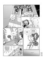 BKatze : Chapitre 25 page 28