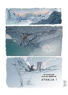 BKatze : Chapitre 25 page 12