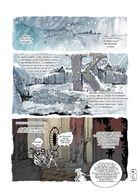 BKatze : Chapitre 25 page 13