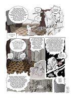 BKatze : Chapitre 25 page 14