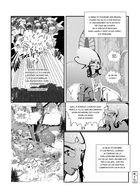 BKatze : Chapitre 25 page 15