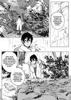 Une Partie de Chasse : Chapitre 4 page 2