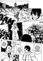 Une Partie de Chasse : Chapitre 4 page 11