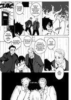 Une Partie de Chasse : Chapitre 4 page 13